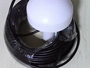 GPS Timing Antenna award dual-mode clock Antennas