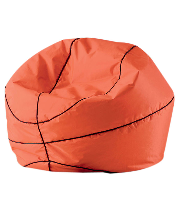 Bean bag basketball bean bag chair entertainment bean bag empty  sc 1 st  Alibaba & Bean Bag Basketball Bean Bag Chair Entertainment Bean Bag Empty ...