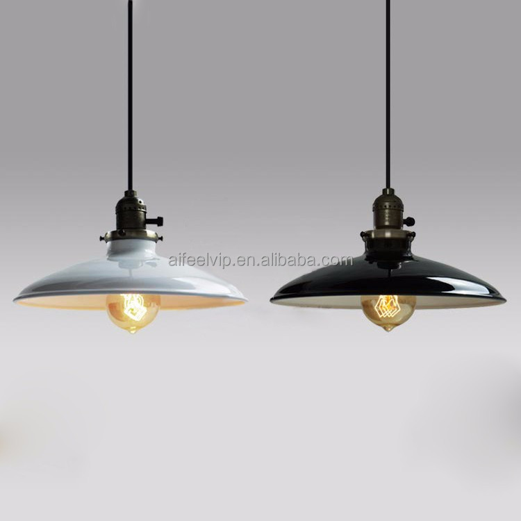 Wire Chandelier L& Wire Chandelier L& Suppliers and Manufacturers at Alibaba.com & Wire Chandelier Lamp Wire Chandelier Lamp Suppliers and ...
