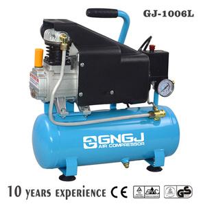 Mini scuba diving portable electric cheap air compressor for sale