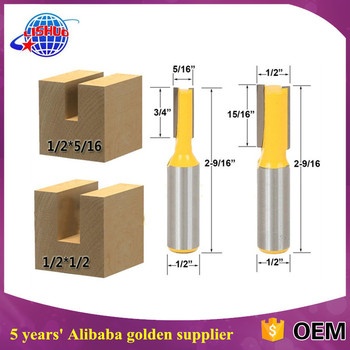 Polygon Slot Cutter Router Bit For Cutting Wood Buy Slot Cutter