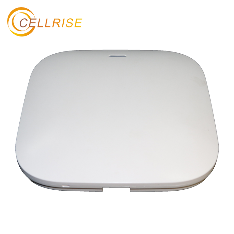 Brand Wireless remote operation Dual Band 11 ac Ceiling AP wifi ap router 802.11b/g/n ac module wireless access point