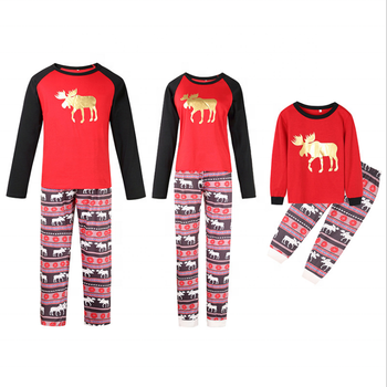 wholesale clothing distributors china wholesale cotton clothing suppliers