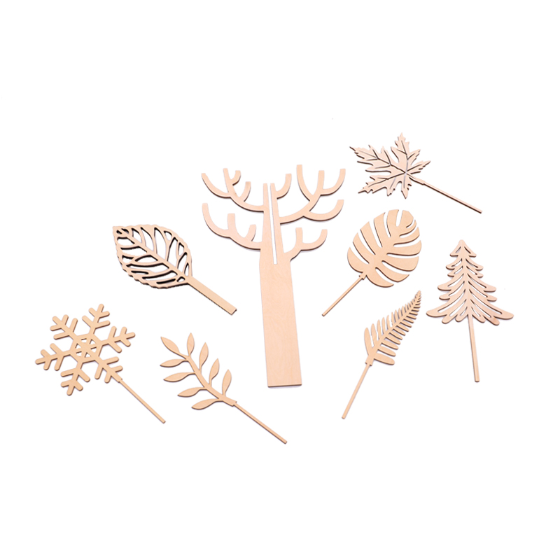 f157ff32a مصادر شركات تصنيع مصمم ديكور الخشب ومصمم ديكور الخشب في Alibaba.com