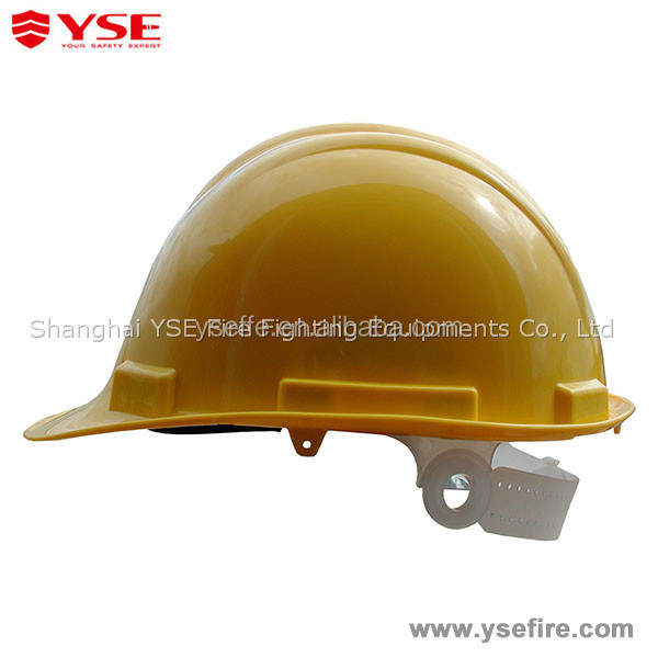 Plastic construction safety helmet,industrial hard hats