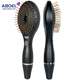 2018 New Arrival Ionic Hair Comb Brush