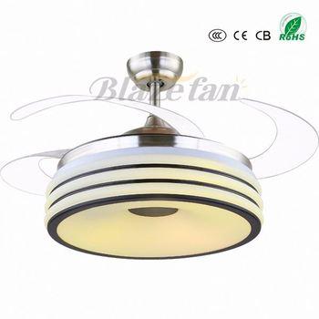 Led ceiling lights ceiling fan to oman hidden blades modern buy led ceiling lights ceiling fan to oman hidden blades modern aloadofball Images