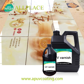 Good Price Spray Chrome Chemicals Surface Coating For Ceramic Tiles