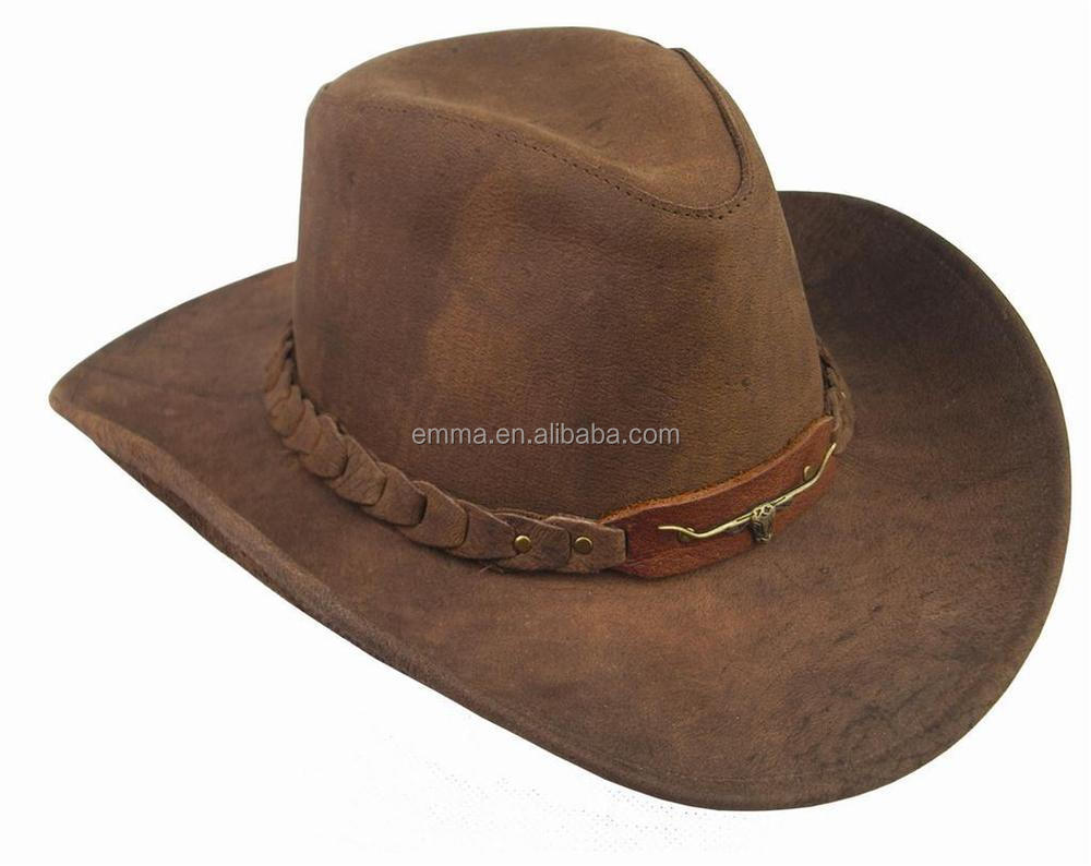 b2ae2d2bcf0 Ladies Fancy Dress Hats Hen Party Pink Sequin Cowgirl Cowboy Hat Girls  Night HT2990