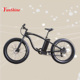 Alaska,cheap new model electric bicycle bike locator