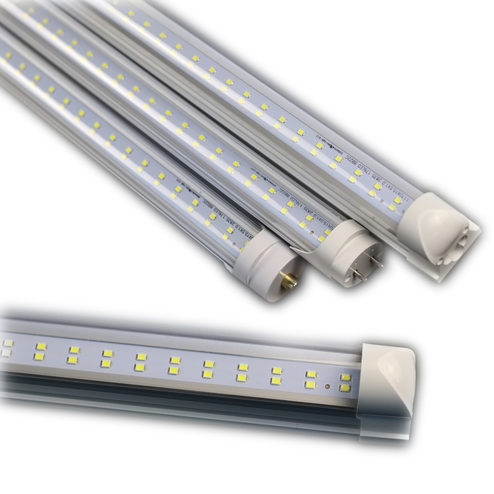 30w led tube light commercial electric wire strippers