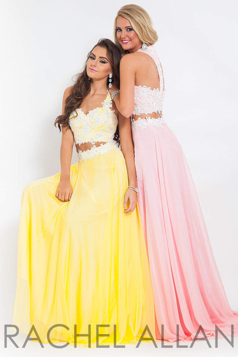 Fitted Prom Dresses Promotion-Shop for Promotional Fitted