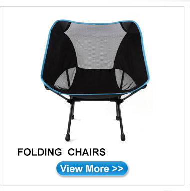 2018 Best sale factory directly folding chair parts