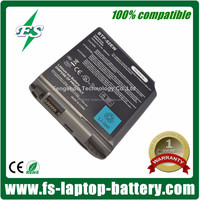 Notebook Accessories,Laptop Battery For Acer BTP-52EW Battery BTP89BM BTP90BM BTP-90BM 1547 1555 1556 1557 Laptop Battery