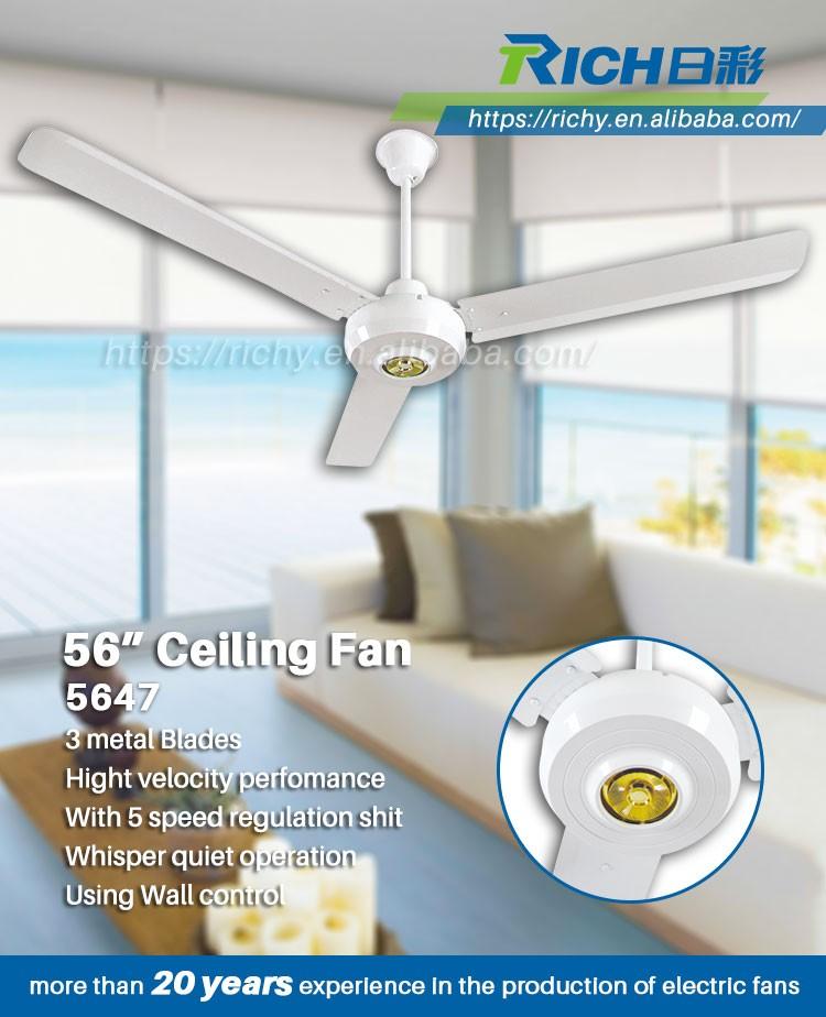 Air cooler good quality wholesale mini hand 12v ceiling fan buy air cooler good quality wholesale mini hand 12v ceiling fan aloadofball Gallery