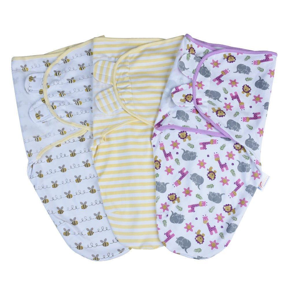 Cheap Baby Wrap Blanket Pattern Find Baby Wrap Blanket Pattern