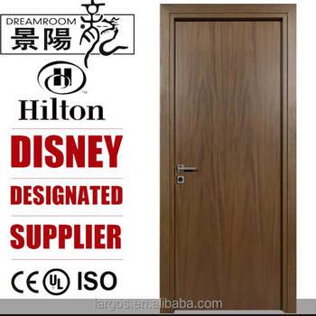 promo code dbffd ef0c5 Interior Bedroom Hollow Core Flush Door With Wooden Skeleton - Buy Flush  Door With Wooden Skeleton,Flush Door With Wooden Skeleton,Flush Door With  ...
