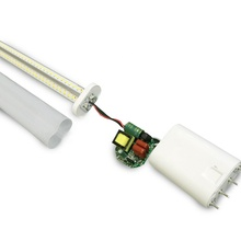 G Pin Direct Wire Led Tube Wiring Diagram on
