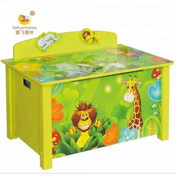 Hot Koop Hout Kid Speelgoed Doos Grote Speelgoed Kast - Buy Hout Speelgoed  Doos,Speelgoed Doos,Kid Speelgoed Doos Product on Alibaba com