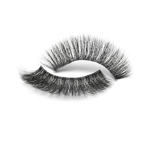False Eyelashes Wholesale Private Label Invisible Band best False Eyelashes UK