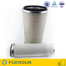 High Quality Air Filter KW1833 K02900X