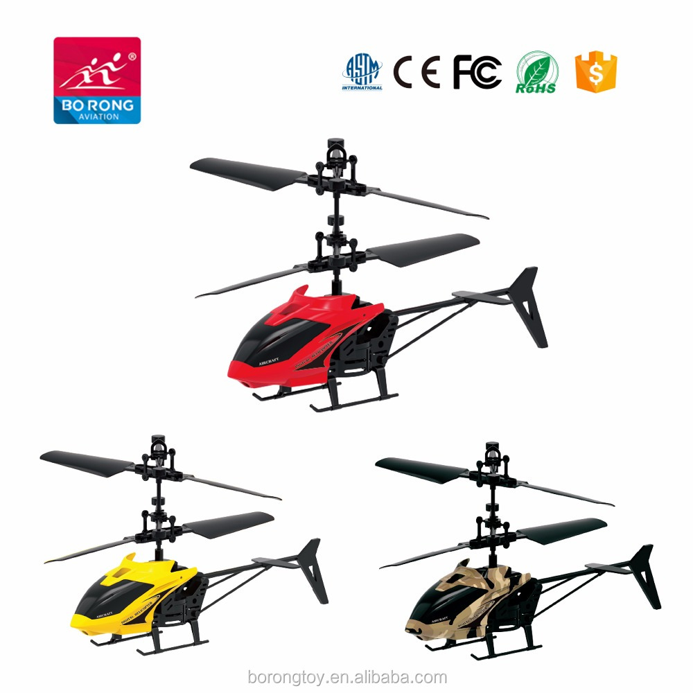 price 2 Radio Remote Control Helicopter Travelbon.us