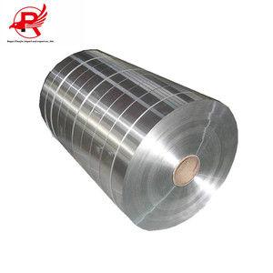 China supplier hot sale low price stainless steel 409l coil japan