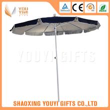 Windproof Marketing Patio Umbrella, Windproof Marketing Patio Umbrella  Suppliers And Manufacturers At Alibaba.com