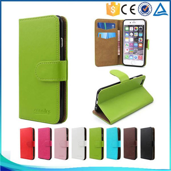 super popular 18f01 53d6d Wholesale Pu Leather Credit Card Holder Flip Cover Case For Gionee P7 Max -  Buy Case For Gionee P7 Max,Flip Case For Gionee P7 Max,Leather Case For ...