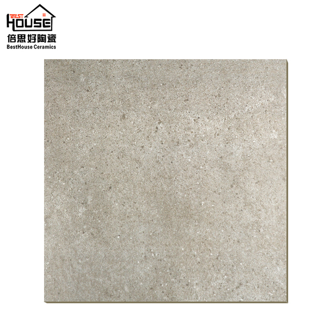 China Floor Ceramic Tiles Outdoor Wholesale 🇨🇳 - Alibaba