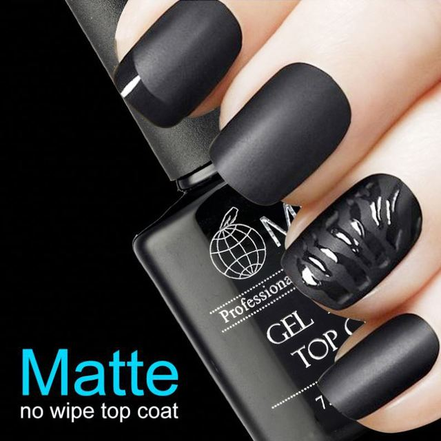 Buy Cheap China clear matte nail polish Products, Find China clear ...