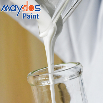 Polyvinyl acetate emulsion pva white latex emulsion glue