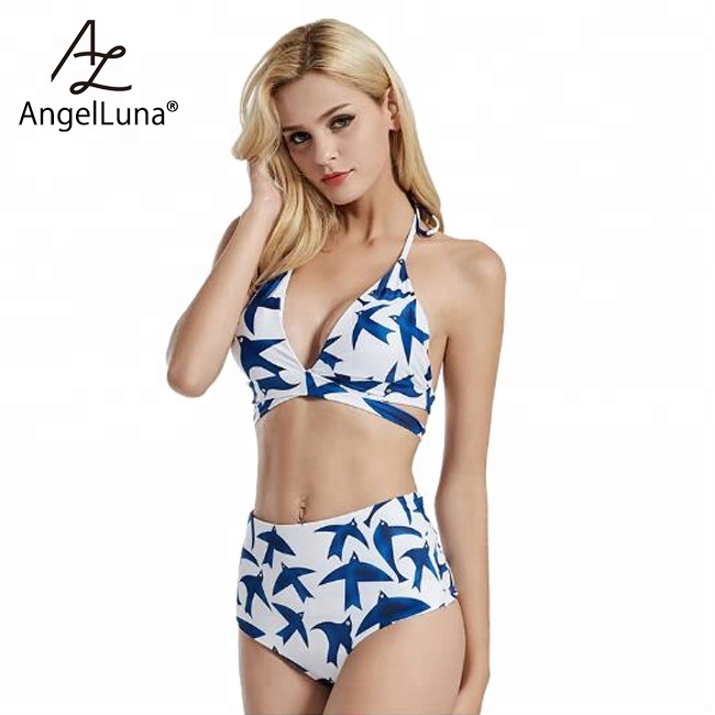 029bed73f41 China 2013 bikini wholesale 🇨🇳 - Alibaba