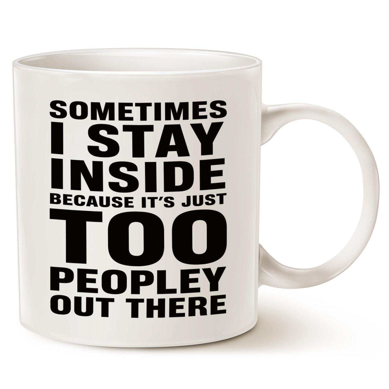 Cheap Funny Coffee Porcelain Mug, find Funny Coffee Porcelain Mug ...