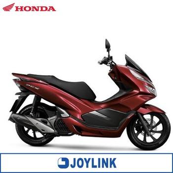 Brand New Thailand Honda Pcx 150 Scooter Buy Scooter Honda Honda