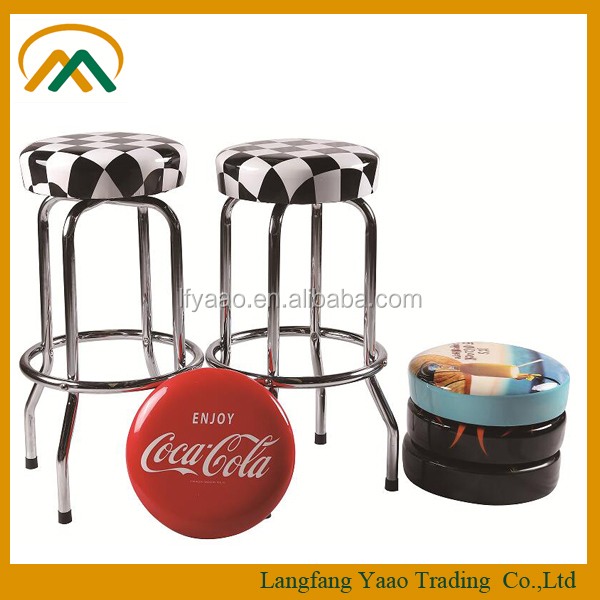 Superieur Bar Stool Tops For Sale Wholesale, Bar Stool Suppliers   Alibaba