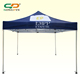 Workshop Zelt Pvc Cover Waterproof Fabric Temporary Work Tent