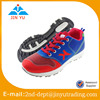 Newest shoes men sport running shoes