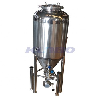 50l home brewing equipment home beer brewing supplies home beer brewing kit