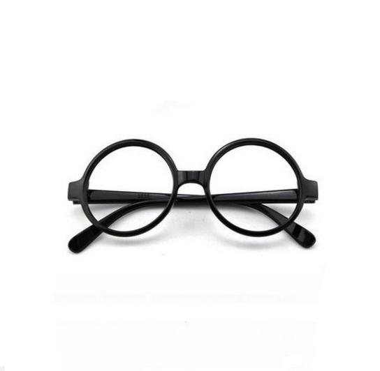 2//set Funny Plastic Pecker Boob Sunglasses Hen Party Stag Night Accessory