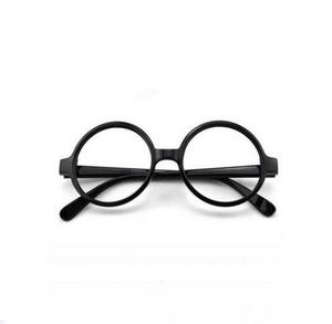 9e932f3e821 party glasses fancy dress stag accessories harry potter glasses