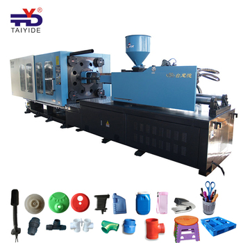 Table Top 650t Plastic Hand Operated Benchtop Injection Molding Machine -  Buy Table Top 650t Plastic Hand Operated Benchtop Injection Molding