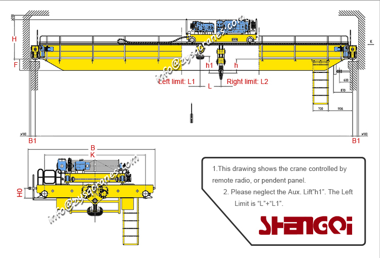 HTB1qW6xGFXXXXb3XVXXq6xXFXXXW refractory cement plant low headroom overhead crane wiring diagram street crane wiring diagram at crackthecode.co
