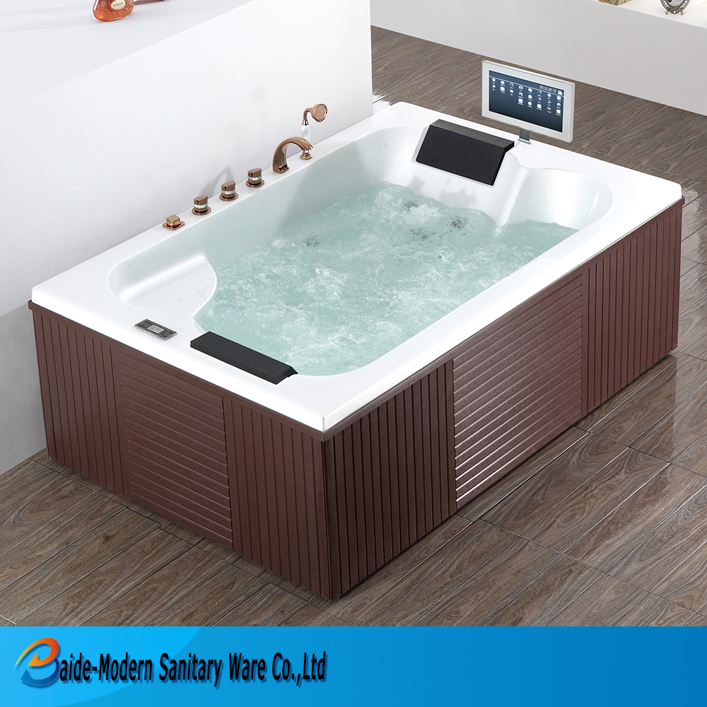 Freestanding Tub Prices, Freestanding Tub Prices Suppliers and ...