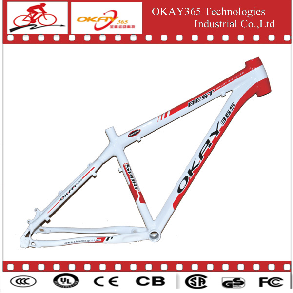 trek bike frames for sale trek bike frames for sale suppliers and manufacturers at alibabacom
