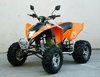 250CC EEC ATV BUGGY With Zongshen Engine