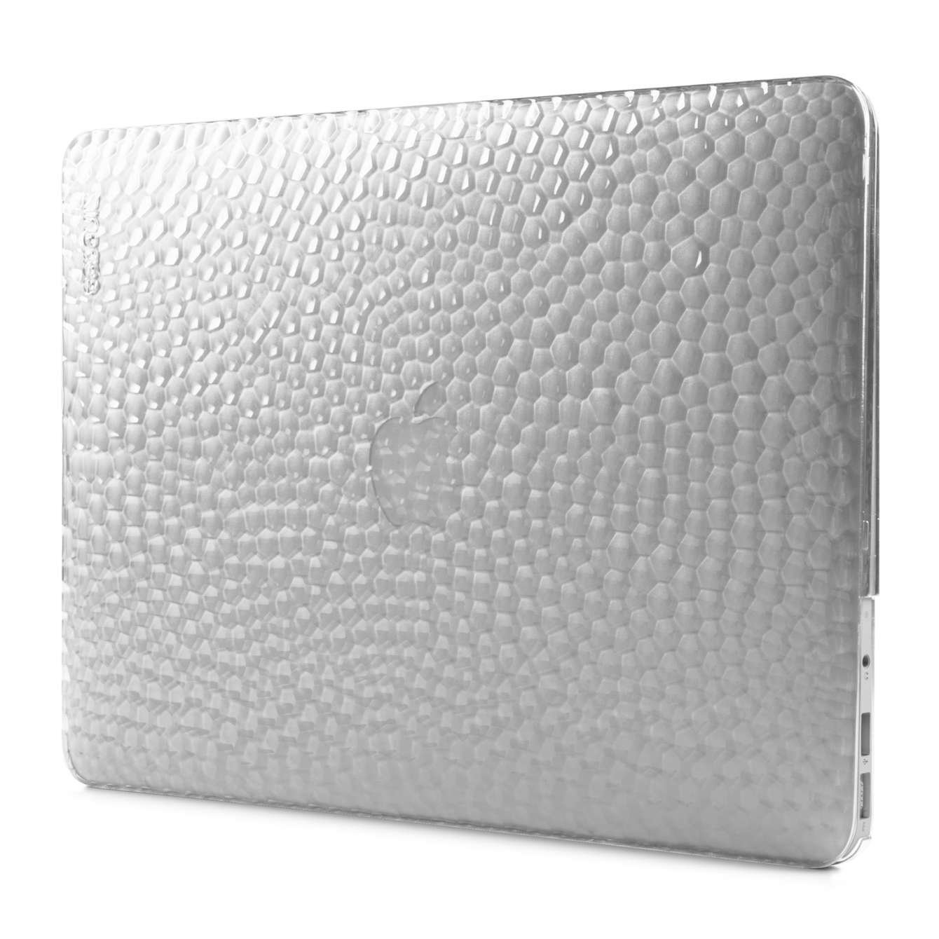 buy online 12550 90496 Buy Incase Hammered Hardshell Case for Macbook Air 11