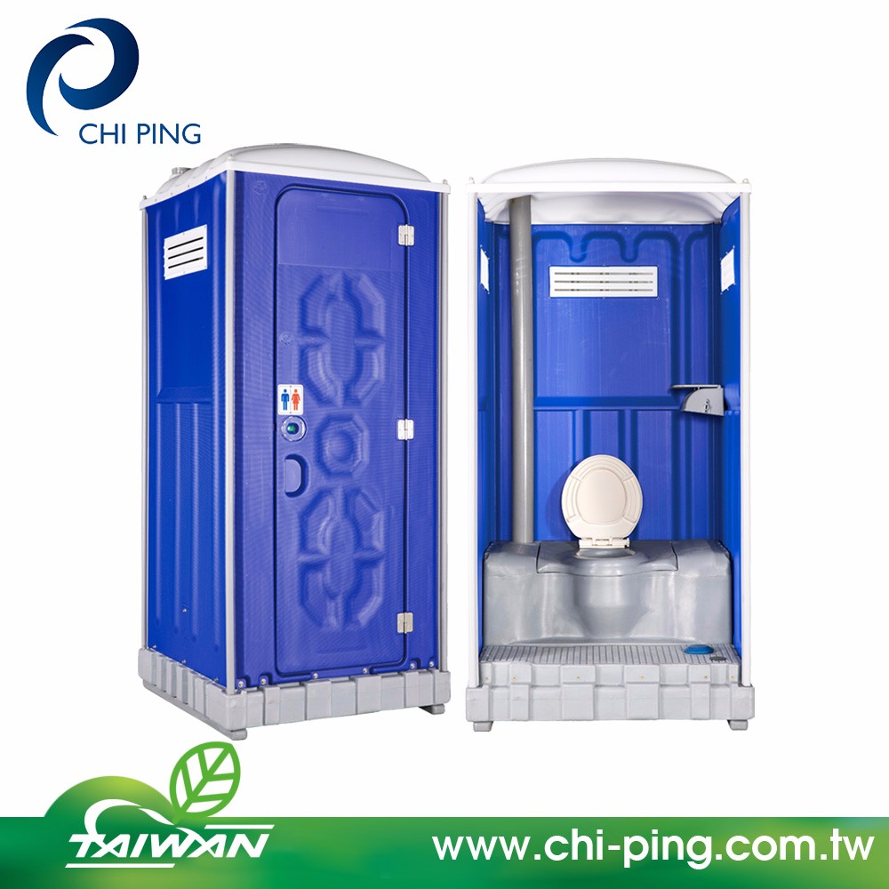 Captivating Prefab Houses Portable Chemical Mobile Toilet For Sale