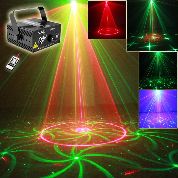 laser lights club - photo #34