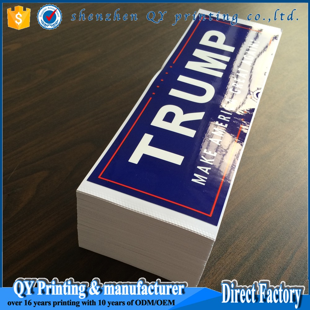 Bumper sticker machine bumper sticker machine suppliers and